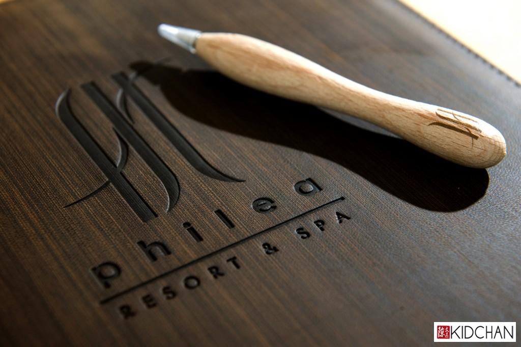 Philea Resort (2)