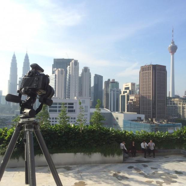 BDO Malaysia at Menara CenTARa