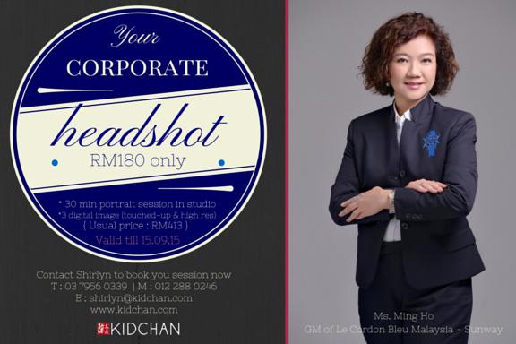 corporateheadshotpromotion