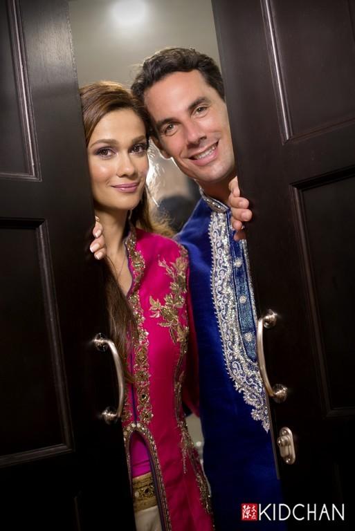Kavita & Roberto (20)