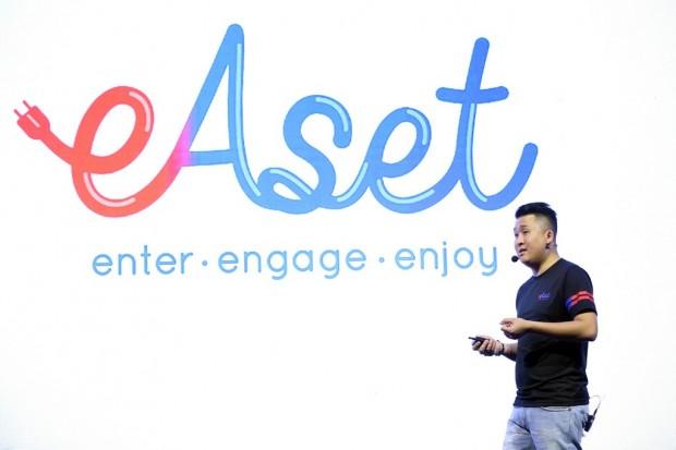 easet (2)