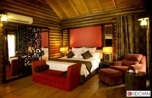 Philea Resort (6)