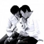 familyphoto-624x624