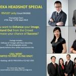 merdeka special 4a (blog)