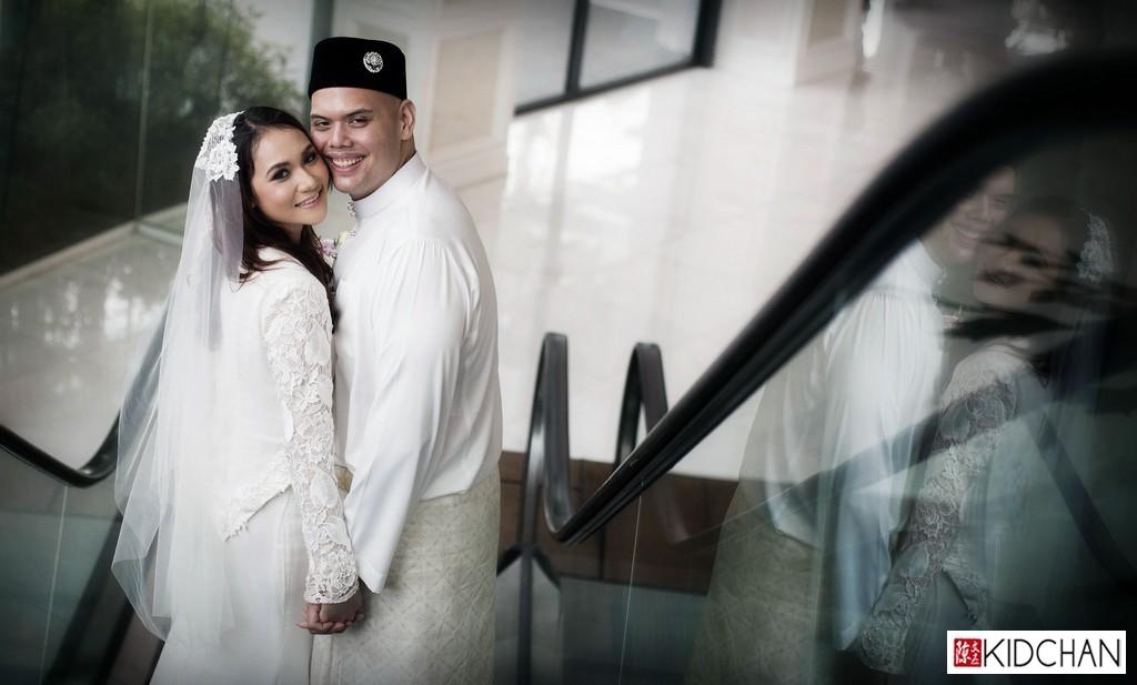 Johan & Nasiha (26)