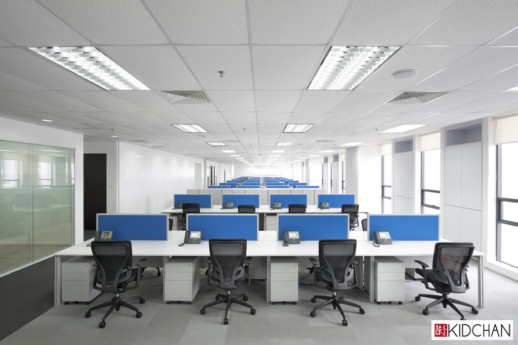 Office in malaysia