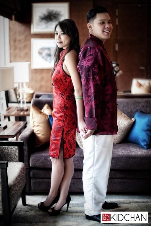 Sheryl & Nizam (26)