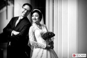 Ariff & Siti (20)