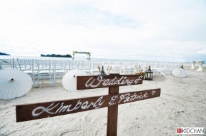 Destination wedding langkawi_Kimberly & Patrick (2)