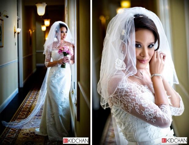 Elaine Daly & Dr. Nick Boden wedding at Ciao Ristorante (2a)