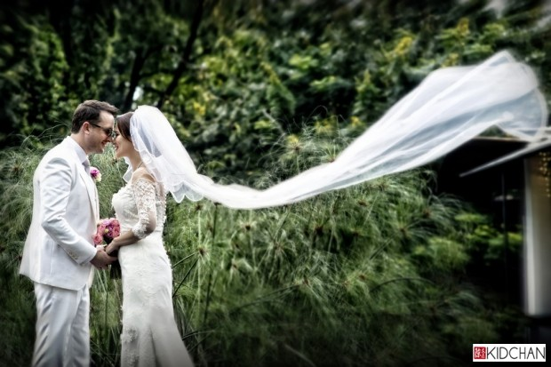 Elaine Daly & Dr. Nick Boden wedding at Ciao Ristorante (7)