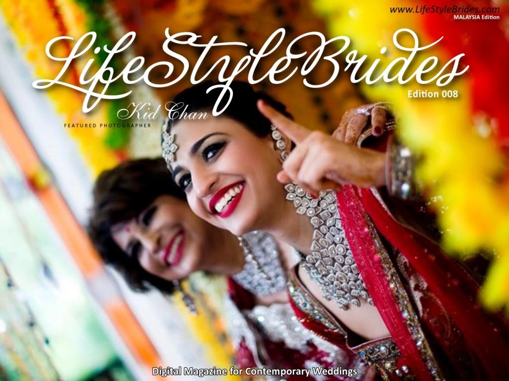 LifeStyleBrides.com-008-001-Sides-1-21-1024x767