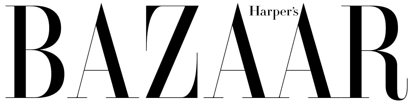 harpers-bazaar-logo-copy
