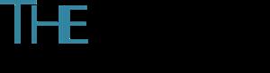 the_edge_malaysia-logo-A3157535F9-seeklogo.com